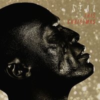 This Christmas — Seal