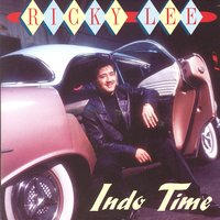 Indo Time — Ricky Lee