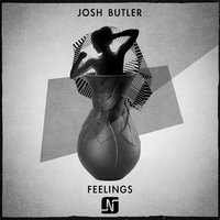 Feelings — Josh Butler