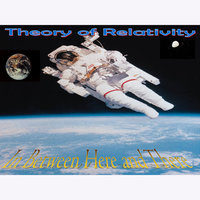 In Between Here and There — Theory of Relativity