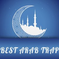 Best Arab Trap, Vol. 2 — сборник