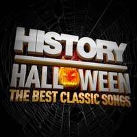 History Halloween (The Best Classic Songs) — сборник