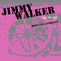 How Can I Forget — Jimmy Walker