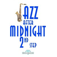 Jazz After Midnight, 2nd Step — сборник