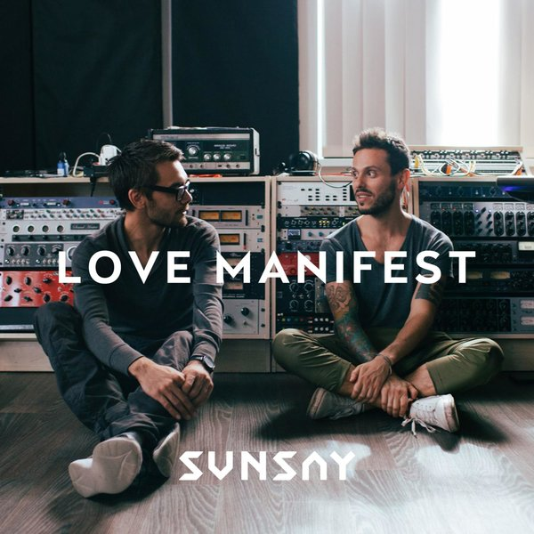 SUNDAY LOVE MANIFEST СКАЧАТЬ БЕСПЛАТНО