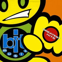 Bit Music Greatest Hits, Vol. 2 — сборник