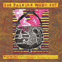 The Falkirk Music Pot — Brian McNeill