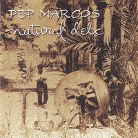 Natural D'Elx — Pepe Marcos