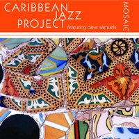 Mosaic — Dave Samuels, Caribbean Jazz Project