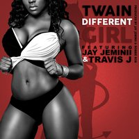Different Girl — Twain