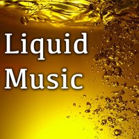 Liquid Music — Darkcore