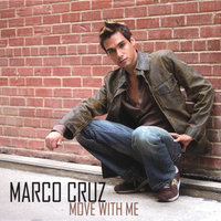 Move With Me — Marco Cruz