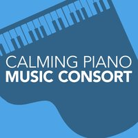 Calming Piano Music Consort — Beethoven Consort, Calming Piano Music, Easy Listening Piano, Beethoven Consort|Calming Piano Music|Easy Listening Piano