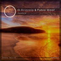Sunshine — Pablo Woof, G. Strizzolo, G. Strizzolo, Pablo Woof
