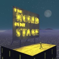The World is my Stage — сборник
