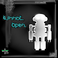 Open — Eimmot
