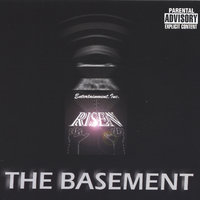 The Basement — Risen Inc. Compilation