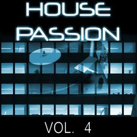 House Passion, Vol. 4 — сборник