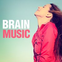 Brain Music — Reading Music Company, Reading and Study Music, Reading Music Company, Reading and Study Music, Studying Ambience Library, Calm Music for Studying and Reading and Studying Music, Studying Ambience Library, Calm Music for Studying and Reading and Studying Music
