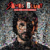 All The Lost Souls — James Blunt