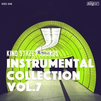 King Street Sounds Instrumental Collection, Vol. 7 — сборник