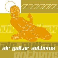 Air Guitar Anthems — Big Jim Sullivan