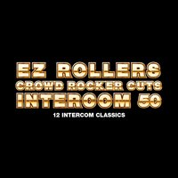 Entity / E-Z Rollers - E-Z Rollers Remixes