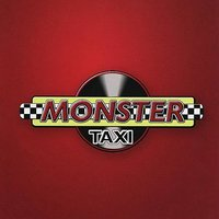 Monster Taxi — Monster Taxi