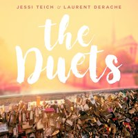 The Duets — Jessi Teich