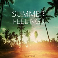 Summer Feelings, Vol. 1 — сборник