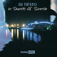 In Search of Sunrise 1 — Tiësto