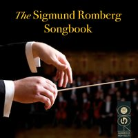 The Sigmund Romberg Songbook — сборник