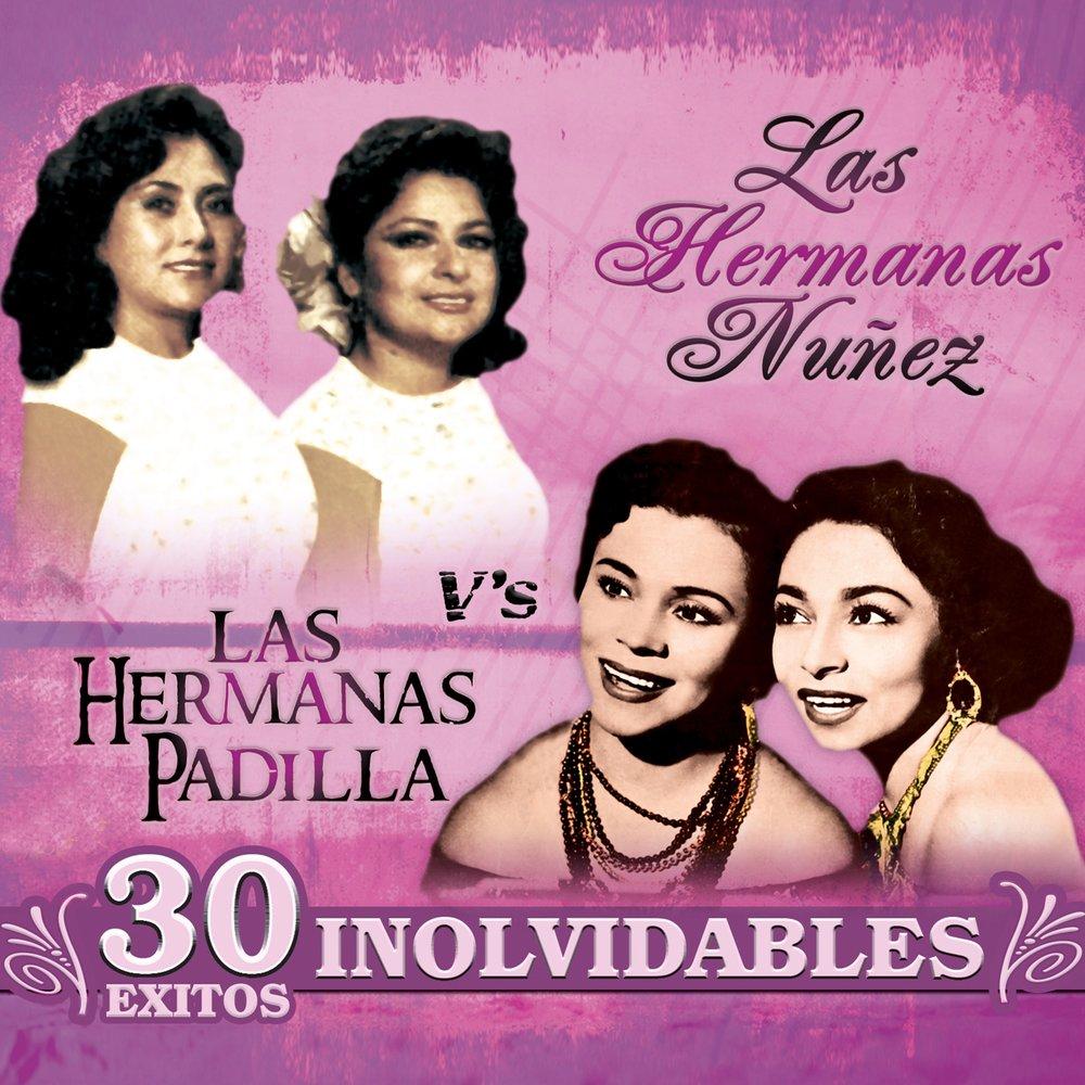 las hermanas The latest tweets from las hermanas vera (@lashermanasvera) las hermanas vera retweeted rosario almirón 💞 feliz cumpleaños rosariohttps.
