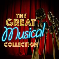 The Great Musical Collection — саундтрек