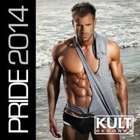 "Kult Records Presents ""Pride 2014"" — сборник"
