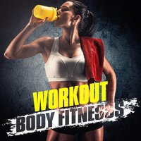 Workout Body Fitnesss — Cardio Workout, Cardio Experts, Cardio