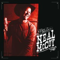 The Very Best Of Neal McCoy — Neal Mccoy