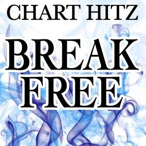 Chart hitz - Break Free
