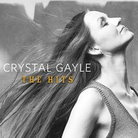 Crystal Gayle: The Hits — Crystal Gayle