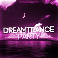 Dreamtrance Party — сборник