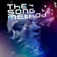 The Song Method 2 — сборник
