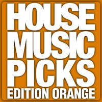 House Music Picks — сборник