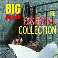 The Essential Collection — Big Miller