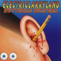 Electriclarryland — Butthole Surfers