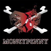 Self-Titled — Moneypenny