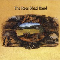 The Riggley Road Stories — The Rees Shad Band