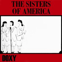 The Sisters of America — сборник
