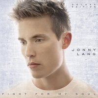 Fight For My Soul — Jonny Lang