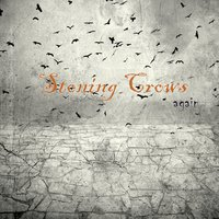 Again - EP - — Stoning Crows
