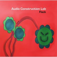 Flack — Audio Construction Lab